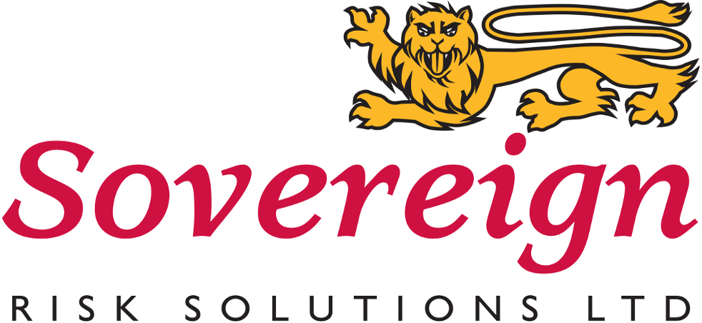 Sovereign Risk Solutions
